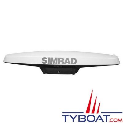SIMRAD - Compas satellitaire HS80A - (IMO) - NMEA2000