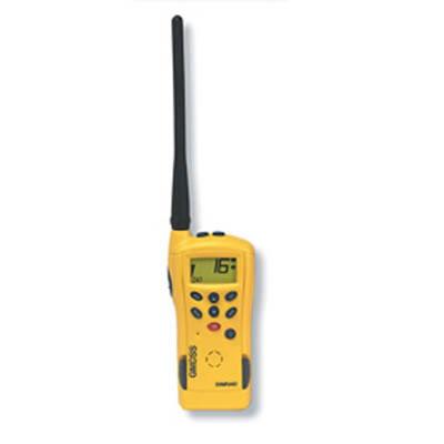 VHF Portables GMDSS/SMDSS