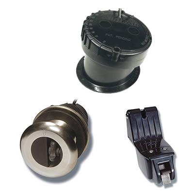 Sondes et capteurs NMEA0183
