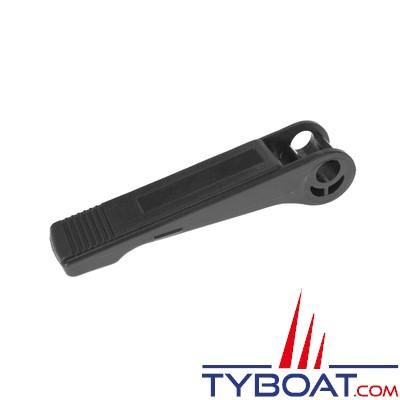 Spinlock - Accessoire XA SSA16 - Poignée pour XA