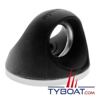 Spinlock - BE06 - Filoir - Guide de contrôle discret - Ø  6 mm
