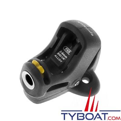 SPINLOCK - Mini-bloqueur Race PXR 2-6 mm.