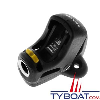 SPINLOCK - Mini-bloqueur Race PXR 8-10 mm.