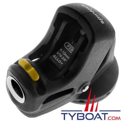 SPINLOCK - Mini-bloqueur Race PXR tourelle 8-10mm