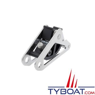 Spinlock - SCAM-0812L - Came avec blocage en accessoire XCS et XC -  Pour ø 8-12 mm