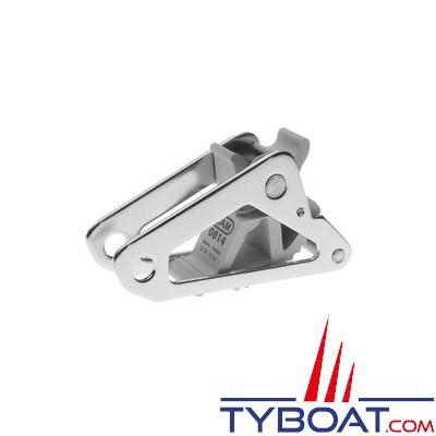 Spinlock - SCAM-0814C - Came pour bloqueur en accessoire XTS et XCS - Pour ø 8-14 mm