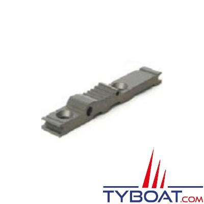 Spinlock - SCAM-XAS - Came de remplacement pour XAS et XA