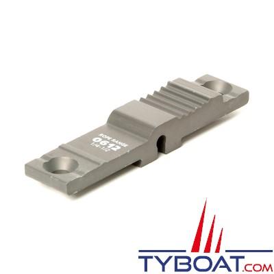 SPINLOCK - SXAS-BASE0612 - Embase accessoire pour bloqueur XAS0612 -
