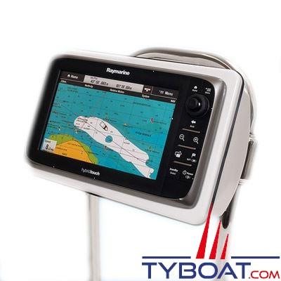 Seaview - Support d'instrument SP2S pour écran jusqu'à 7