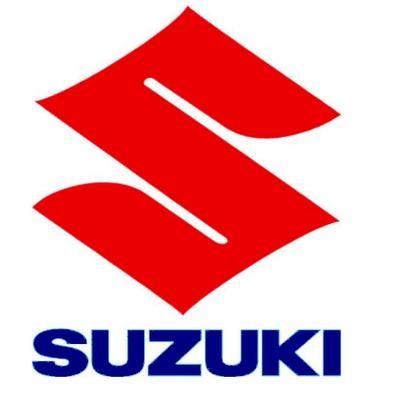 Filtres à Essence pour Suzuki H.B