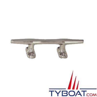 Taquet inox 316 Plastimo longueur 250mm