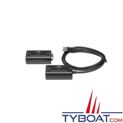 E-xpert Pro - Kit communication pour controleur CB811