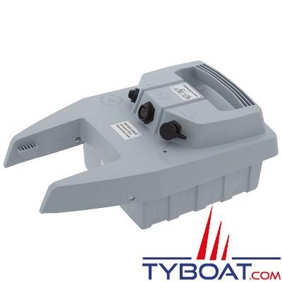 Torqeedo - Batterie de rechange - Travel 503/1003 - 530 Wh