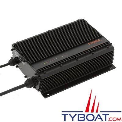 Torqeedo - Chargeur Power 24-3500 (Power 26-104)