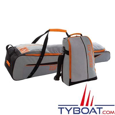 Torqeedo - Kit de 2 sacs pour Travel