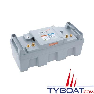 Torqeedo - Power 26-104 - Batterie lithium haute capacité 2 685 Wh