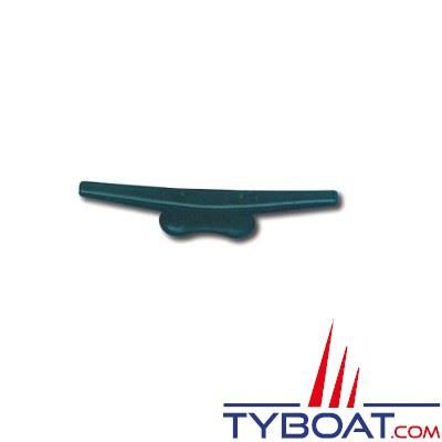 Taquet coinceur nylon longueur 165mm - lot de 10