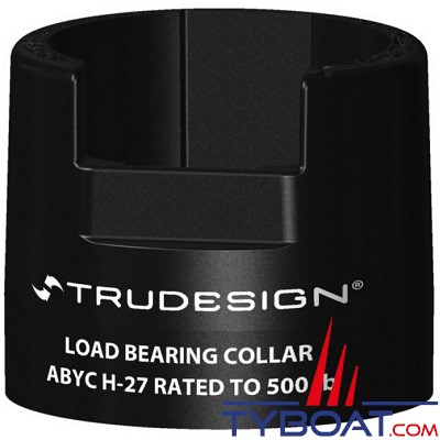 Trudesign - Collier porteur de charge grande taille