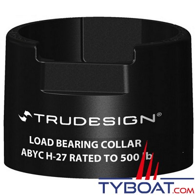 Trudesign - Collier porteur de charge taille moyenne