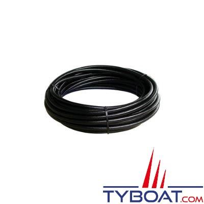 Tuyau nylon Vetus pour direction hydraulique Ø 6x8 mm x 15 mètres
