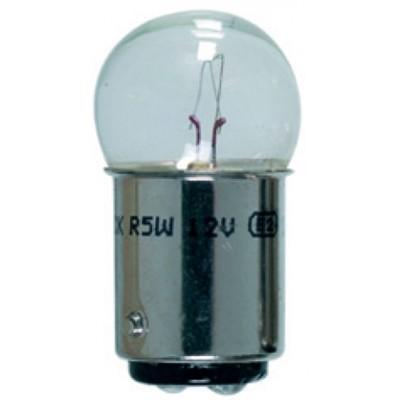 Ampoules B15D
