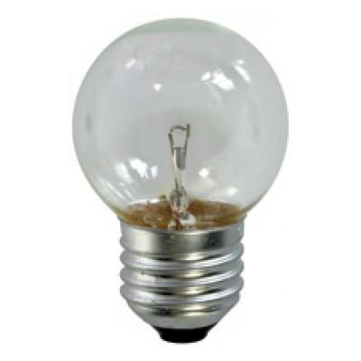 Ampoules E27 sphériques