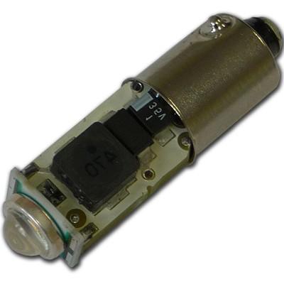 Ampoules LED B9S
