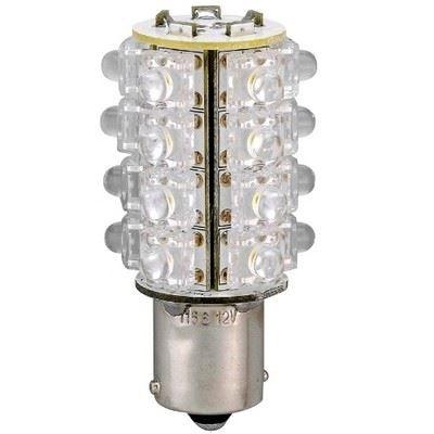 Ampoules LED BAY15D