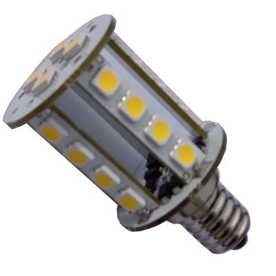 Ampoules LED E14