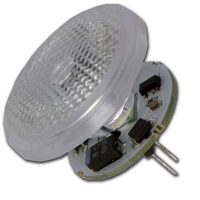 Ampoules LED MR11