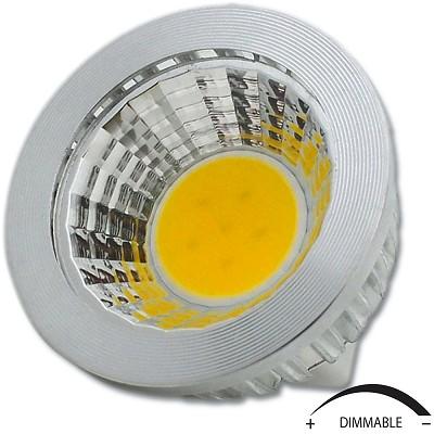 Ampoules LED MR16