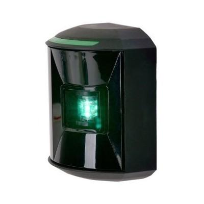 Aqua signal série 44 - à LED