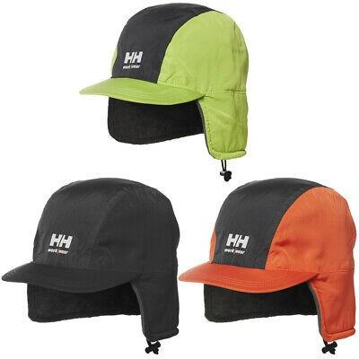 Chapeaux - Bonnets