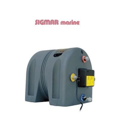Chauffe-eau Sigmar - 220 Volts