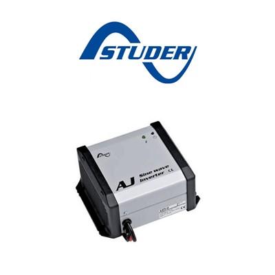 Convertisseurs 220V Studer
