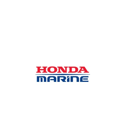 Filtre hors bord Honda