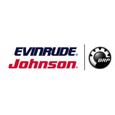 Filtre hors bord Johnson Evinrude