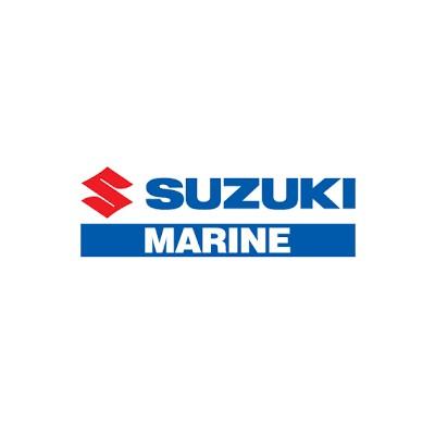 Filtre hors bord Suzuki