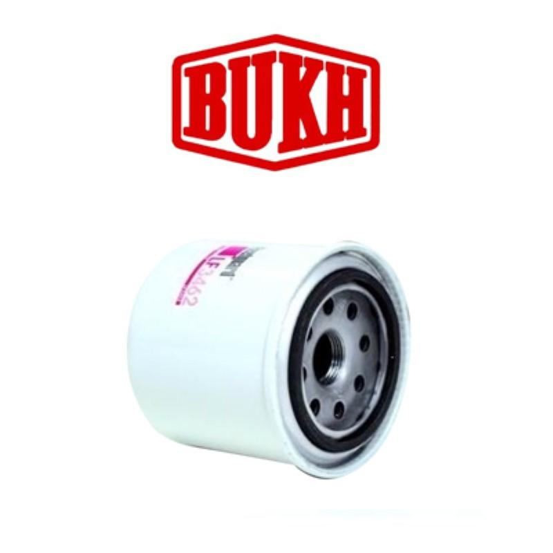Filtres à huile pour Bukh Diesel