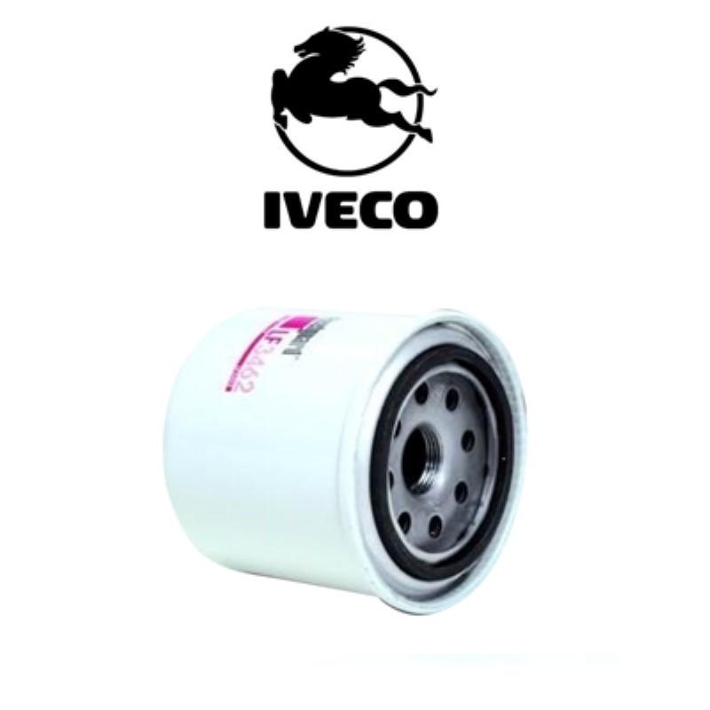 Filtres à huile pour Iveco AIFO