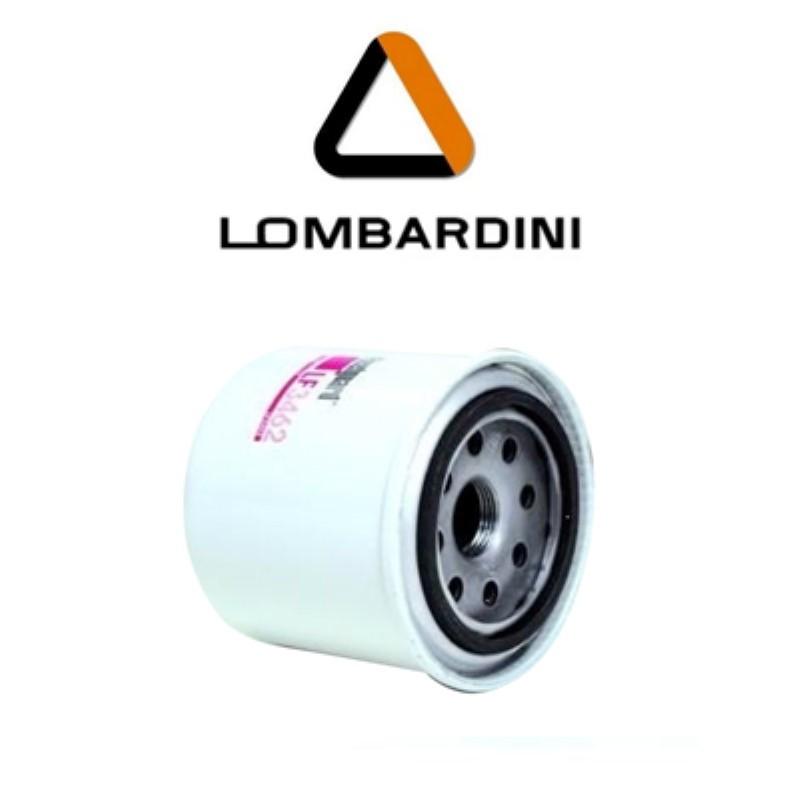 Filtres à huile pour Lombardini