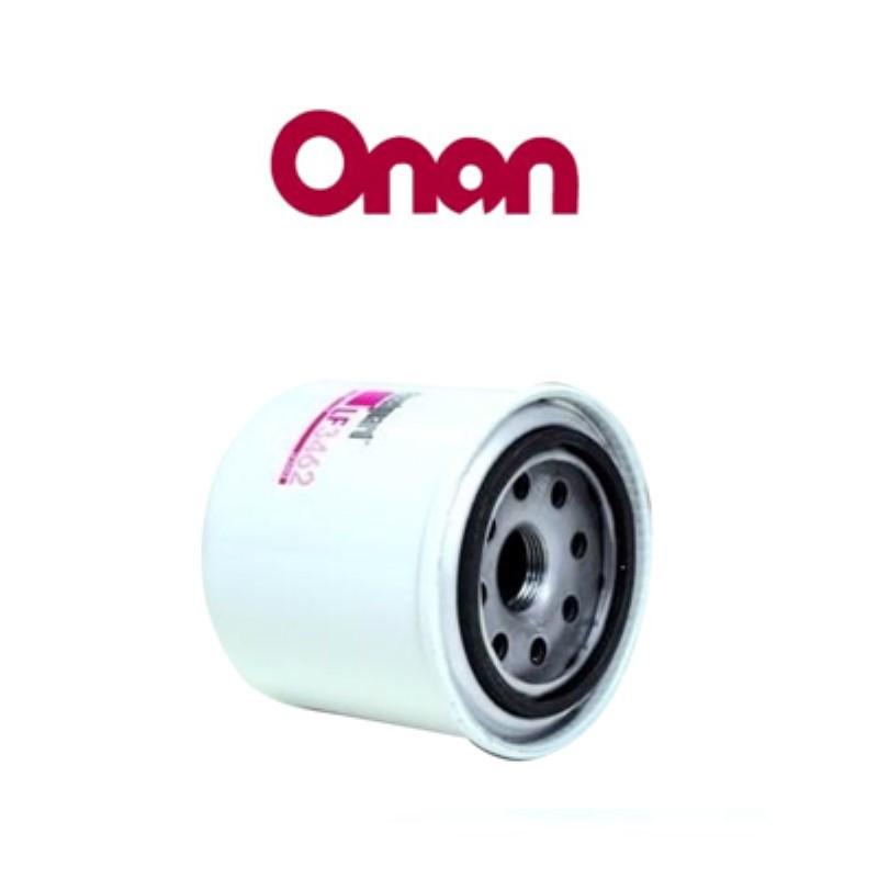 Filtres à huile pour Onan