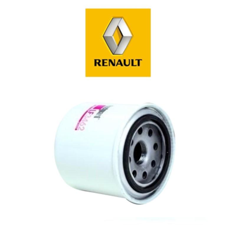 Filtres à huile pour Renault Marine Couach