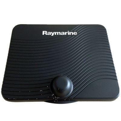 GPS traceurs / sondeurs accessoires