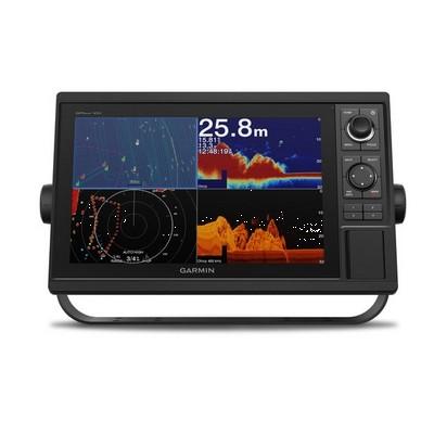 GPS traceurs / sondeurs Garmin