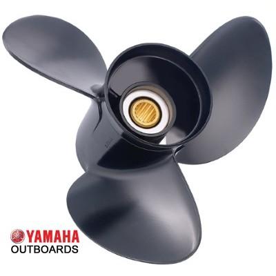 Hélices pour Yamaha