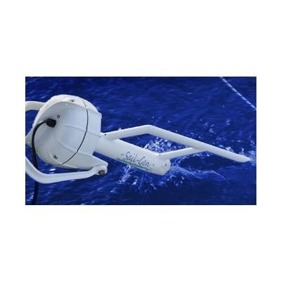 Hydrogénérateurs