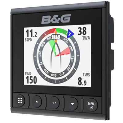 Instruments de navigation B&G