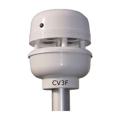 Instruments de navigation LCJ Capteurs