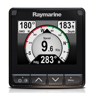 Instruments de navigation Raymarine